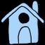 icono_casa